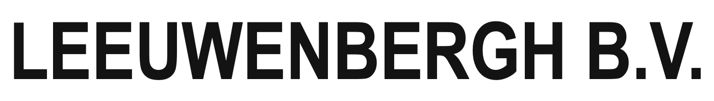Leeuwenbergh B.V.